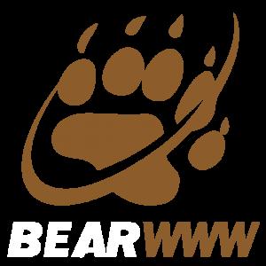 logo-bearwww