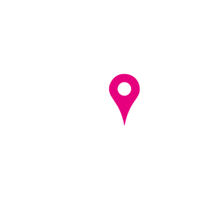 logo-lisbon-gay-circuit
