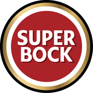 logo-super-bock