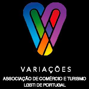 logo-variacoes